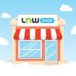 ร้านcasworhriro